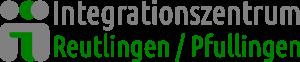IZ Reutlingen/Pfullingen